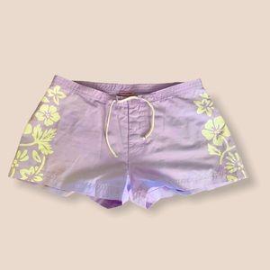 Board Sorts (lilac color)